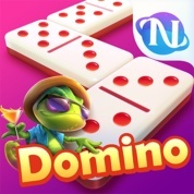 Top up koin chip Higgs Domino
