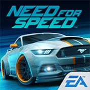 Top up Gold Need for Speed No Limits